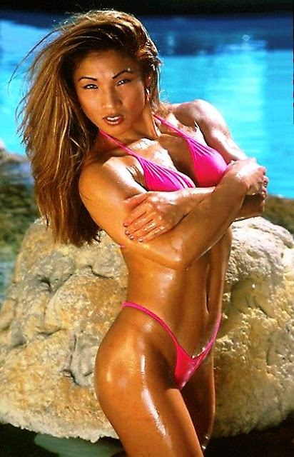 female fitness models, fitness women, fitness model, female fitness model, female fitness