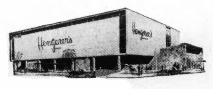 Wig Stores In Buffalo 35