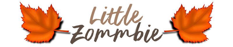 Little Zommbie 🦉