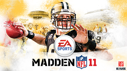 nfl 11 android