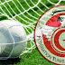 النتائج النهائية لمقابلات الجولة 22 من بطولة الرابطة المحترفة الأولى لكرة القدم