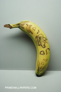 فنــــــــــــووون المــــــوز Banana10.jpg