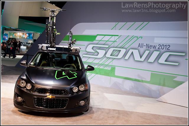 2011 LA Auto Show Photo thread IMG_5432