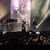 Paul McCartney fez show na primeira noite em Edmonton