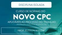curso cpc