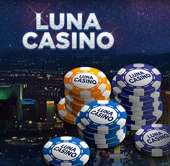 luna casino