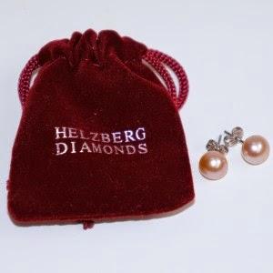 http://www.helzberg.com/category/customer+service/catalog+request.do