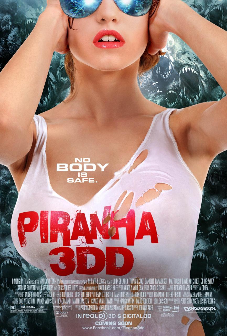 http://1.bp.blogspot.com/-q4p8nZsc3Fc/T5ccsmrZ89I/AAAAAAAAA44/COzz51qOy3w/s1600/piranha-3dd-april.jpg