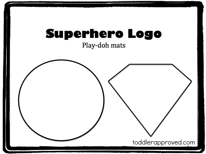 Toddler Approved Ways To Get Your Superhero Eat His Veggies June
