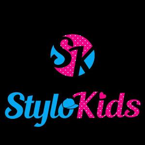 Stylo Kids Bebê Reborn