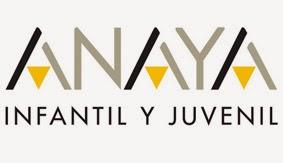 http://blog.anayainfantilyjuvenil.es/wp1/?p=7239&utm_source=feedburner&utm_medium=email&utm_campaign=Feed%3A+AnayaInfantilYJuvenil+%28Blog+Anaya+Infantil+y+Juvenil%29