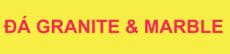 CỬA HÀNG ĐÁ HOA CƯƠNG - TÂN HƯNG VIỆT - 0822.167.051