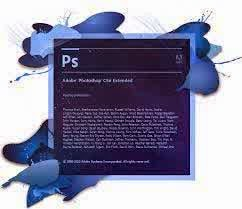 Serial Number Adobe Photoshop CS6 100% Working