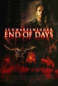 El Día Final (1999) Online