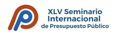 SEMINARIO INTERNACIONAL DE PRESUPUESTO 2018