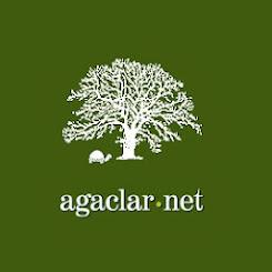 agaclar