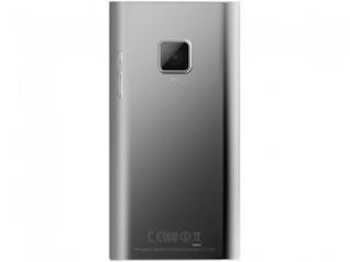 Panasonic lanzará en 2012 dispositivos Android en Europa