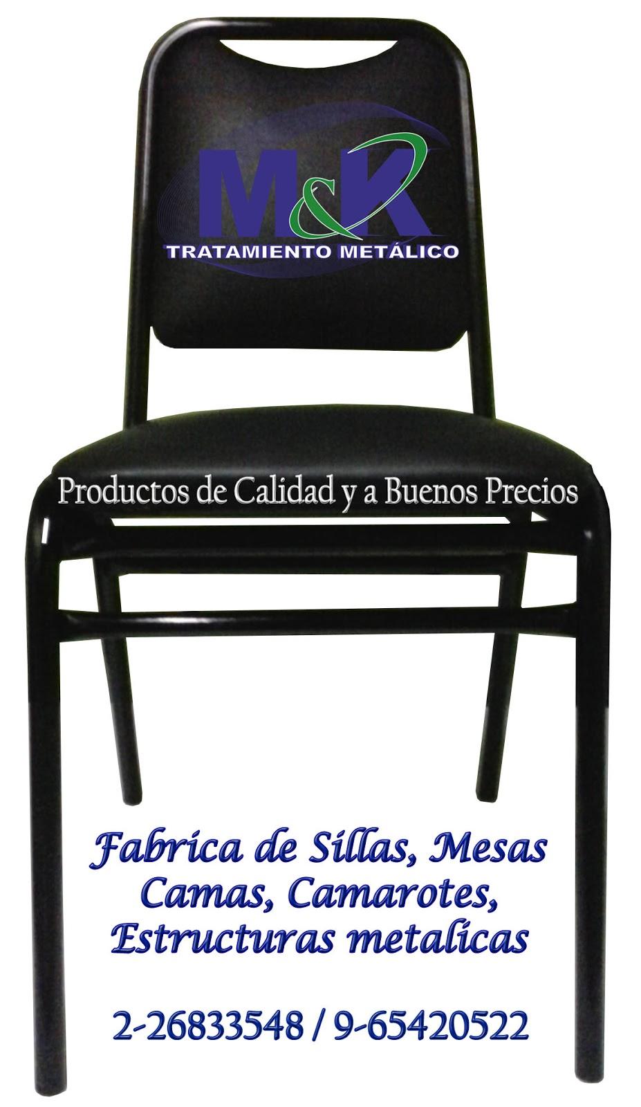 Sillas apilables para eventos casinos templos colegios for Fabrica de sillas