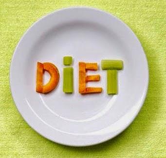Beberapa Kebiasaan Pagi yang Baik dilakukan Ketika Berdiet