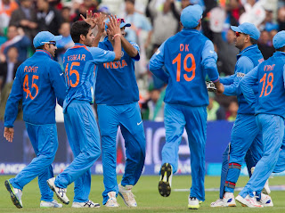 India-players-vs-Pakistan-ICC-Champions-Trophy-2013
