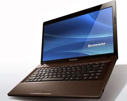 Lenovo Ideapad B490-8053