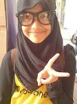 Faiqah :)