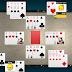 Tải Game đánh bài miễn phí cho điện thoại Java, Android, iOS