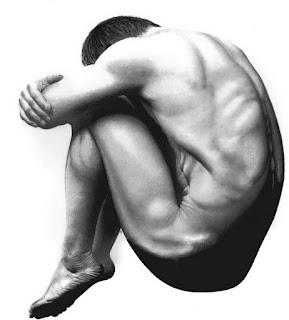 Cuerpos Rostros Desnudos