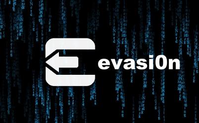 ... Download Evasi0n Jailbreak Untethered Untuk iOS 6.0, 6.0.1, 6.0.2, 6.1