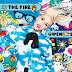 """Gwen Stefani lança clipe adorável para """"Spark The Fire"""""""
