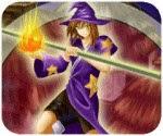 Game cuộc chiến phù thủy,