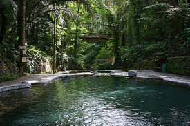 Hidden-Valley-Springs-and-other-hot-spring-resorts-in-Laguna.jpg