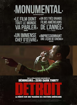 Detroit streaming VF film complet (HD)