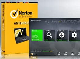 Norton AntiVirus 21.1.10