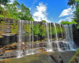 Tempat Wisata Menawan di Kota Bengkulu