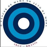 câncer_de_mama-liberosocial