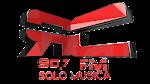 Radio Caribe 90.7 Fm