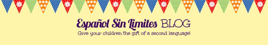 Español Sin Limites blog