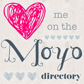 I'm on the Moyo directory!
