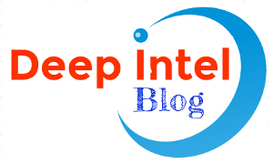 Deep Intel Blog