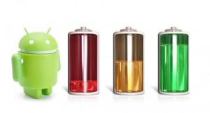 tips untuk menghemat batre di ponsel berbasis android | alaska pulsa murah all operator
