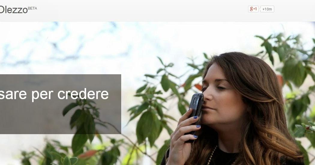 video erotico italiano gratis applicazione per conoscere persone