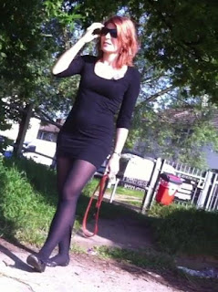 Casual Bottomless Girls - rs-image_4-778652.jpg