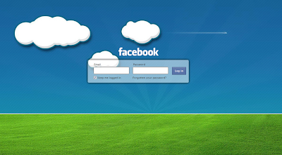 facebook refresh