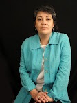 Marita Soto