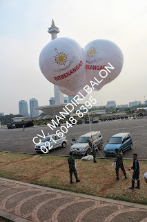 BALON PROMOSI DITBEKANGAD