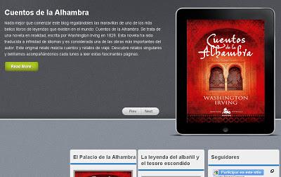 http://www.leerloslunes.blogspot.com