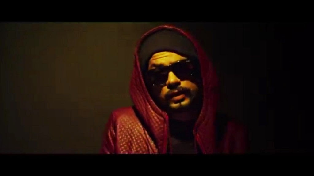 Bohemia Images hd hd Song Jaguar Bohemia Mp3