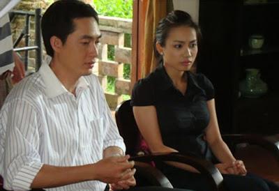Phim Sai Lầm Việt Nam Online