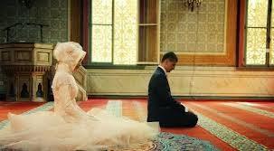 rüyada+kendini+evli+görmek